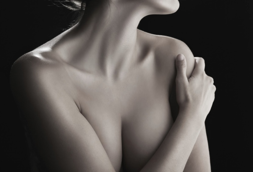 5 Tips to Help Avoid BreastSagging