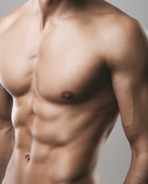 male breast reduction, the treatment of gynecomastia, man boobs wisconsin, male breast reduction eau cliare, gynecomastic wiscosin, gynecomastic reduction eau claire, male breast reduction wisconsin, gynecomastia, male breast enlargement, male breast reduction, man boobs