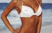breast augmentation costs, breast augmentation wisconsin, breast augmentation LaCrosse, breast augmentation photographs, breast augmentation recovery, breast implants, boob job