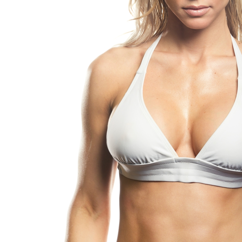 6 Things To Consider Before  Scheduling  your BreastAugmentation