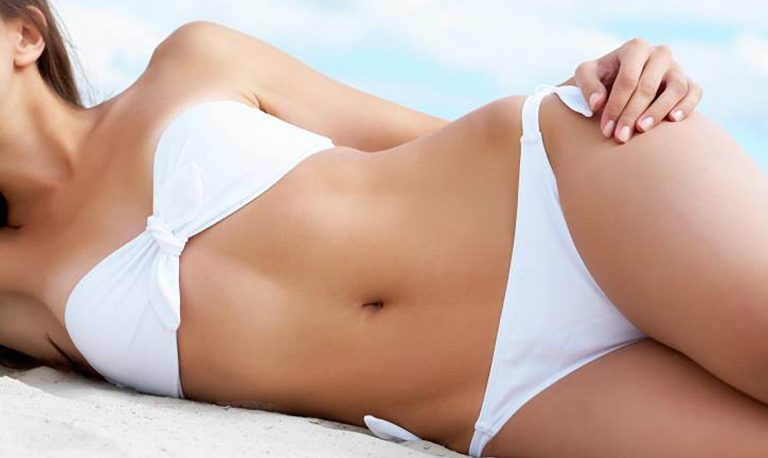 breast lift eau claire, breast lift wisconsin, breast lift cost, breast sagging, breast lift before and after, breast lift recovery, breast reduction, nipple reduction eau claire, breast reduction wisconsin